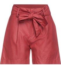 5rue shorts & bermuda shorts