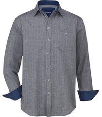 overhemd babista premium marine