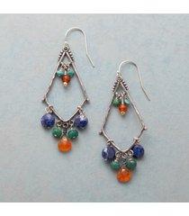 bali belle earrings
