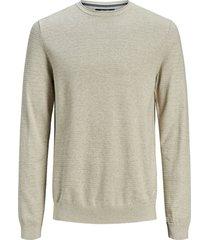 12166046 conrad knitwear