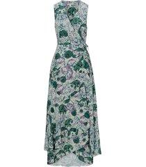 maxiklänning jolene dress