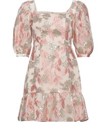 faye dress dresses party dresses rosa by malina
