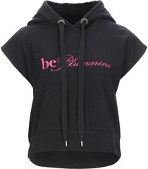 be blumarine sweatshirts