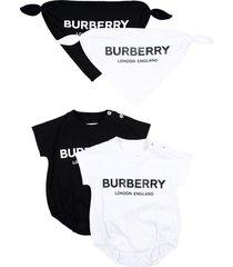 burberry bodysuits
