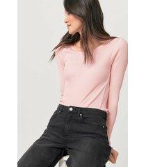 topp gloriasz blouse