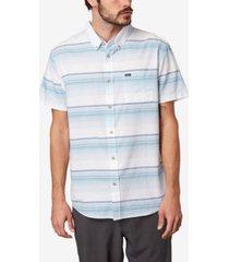 men's alameda shirt