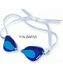 gafas yn2 azul oscuro yingfa