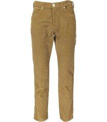straight jeans wrangler w18rsu