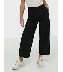five units dena 285 crop, black glow, pants byxor