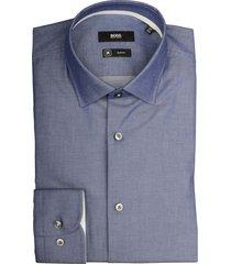 hugo boss jesse overhemd 50404270/412
