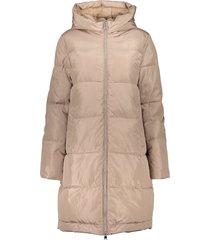 08522-21 coat