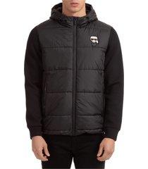 karl lagerfeld ikonik jacket