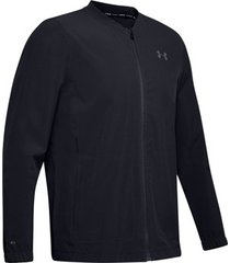 trainingsjack under armour storm launch 2.0 jacket