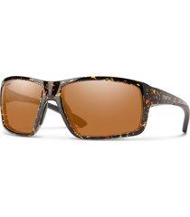 smith hookshot sunglasses