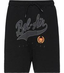 bel-air athletics shorts & bermuda shorts