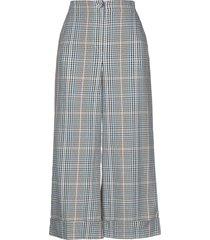 happy25 3/4-length shorts