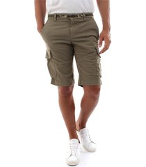 chile bermuda shorts