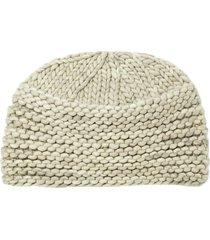 clyde hats