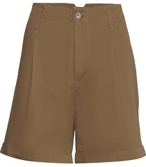 emme shorts chino shorts brun rabens sal r