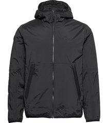 navis jacket outerwear sport jackets svart 8848 altitude