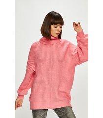 noisy may - sweter gerda