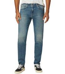joe's jeans men's classic lenz jeans - lenz - size 33