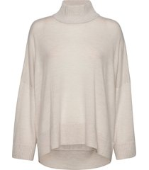 eternaliw pullover turtleneck coltrui wit inwear