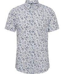 shirt 20712162