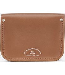 the cambridge satchel company women's tiny satchel - vintage