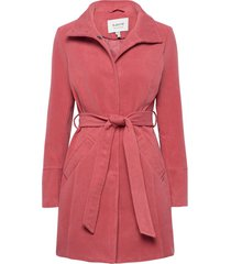bycirla coat - yllerock rock rosa b.young