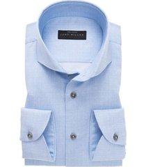 5137711-120-120-000 shirt