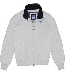 giacca sailor