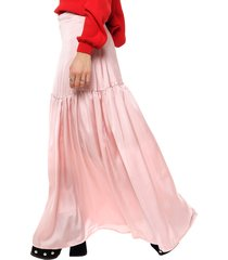falda rosa tramps lothar