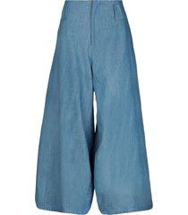 société anonyme jeans