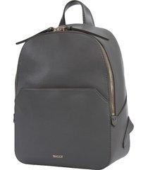 bally backpacks & fanny packs