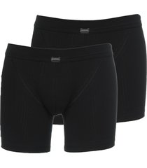 schiesser boxershort authentic 2-pak