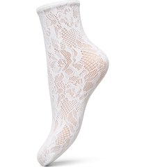 morgan socks lingerie socks footies/ankle socks vit wolford