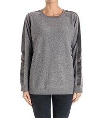 fabiana filippi - wool and silk sweater