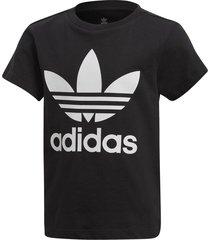 dv2858 short sleeves t-shirt