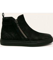 pepe jeans - buty mlt zips