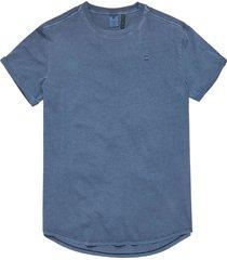 d16396-2653-c455 t-shirt