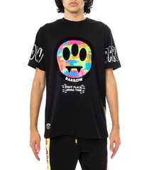 barrow t-shirt umomo jersey t-shirt unisex 028001.110