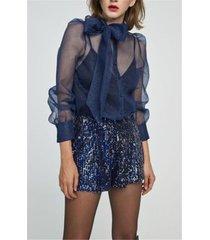 blouse aniye by 131318