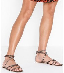 nly shoes perfect weekend sandal sandaler