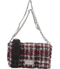 faith connexion handbags