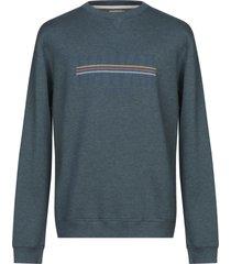 lightning bolt sweatshirts