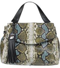 cromia handbags