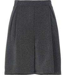 h2o italia shorts & bermuda shorts
