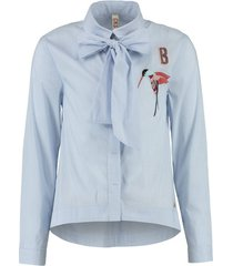 blouse geco
