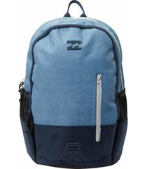mochila billabong command lite